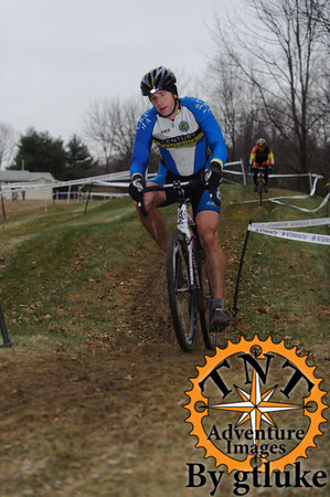 2013 MTBNJ Horseshoe Scramble